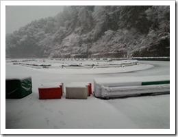 snow_140214_6