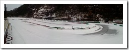 snow_140215_1