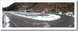 snow_140215_6