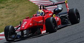 FIA スポーツカー選手権