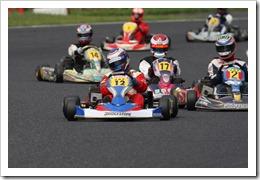 haru_race1
