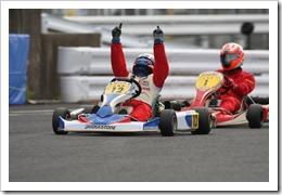 haru_race3